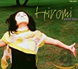 Hiromi: Another Mind