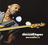 Cover von The Ozell Tapes: The Official Bootleg (disc 1)