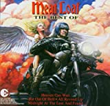 The Best of Meat Loaf