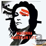 American Life