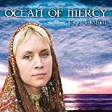 Cover de Ocean of Mercy