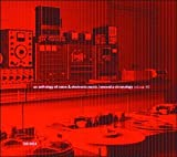 An Anthology of Noise & Electronic Music: Second A-Chronology 1936-2003 (disc 2) 封面