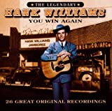 Hank Williams - You Win Again