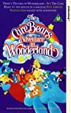 The Care Bears Adventure in Wonderland (1987) (Movie)