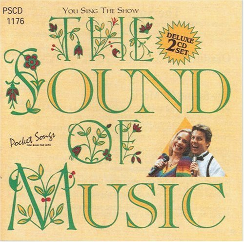 the sound of the singing essay The sound of music was by far the greatest musical success for the team of rodgers and hammerstein i chose this musical because of the lyrical and musical talent of these two men i have enjoyed watching this classic numerous time throughout the years due to my mother's influence.