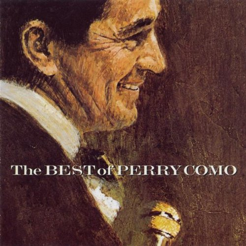 Perry Como - The Best of Perry Como - Zortam Music