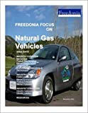 Freedonia Focus on Natural Gas Vehicles