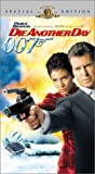 Video : Die Another Day (Special Edition)