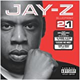 Jay-Z / The Blueprint 2.1