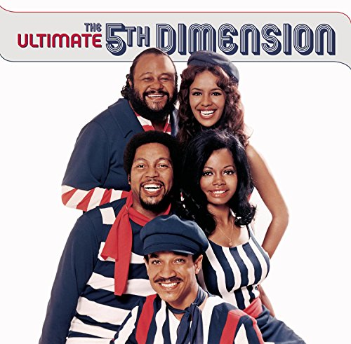 The Ultimate Fifth Dimension