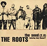The Seed [Germany]