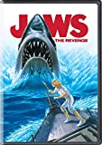 Jaws: The Revenge (1987) (Movie)