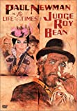 DVD : The Life and Times of Judge Roy Bean