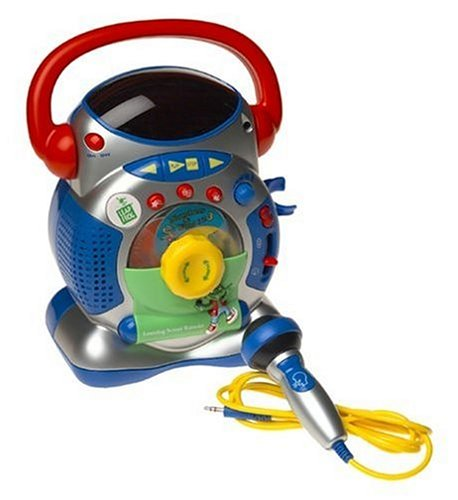 Toys Online Store Age Ranges 3 Amp 4 Years Activities