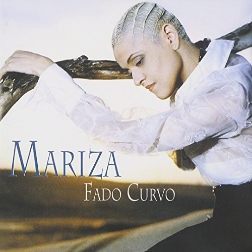 "Featured recording ""Fado Curvo"""