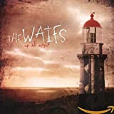 >THE WAIFS - FISHERMAN'S DAUGHTER