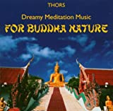 Album cover for For Buddha Nature