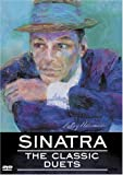 DVD : Sinatra - The Classic Duets