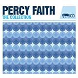Percy Faith - Percy Faith Collection