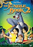 The Jungle Book 2 (2003)  John Goodman, Tony Jay