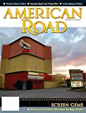 American road