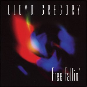 "Featured recording ""Free Fallin"""