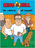 King of the Hill: Gone with the Windstorm / Season: 9 / Episode: 13 (9ABE08) (2005) (Television Episode)
