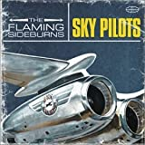 Capa do álbum Sky Pilots