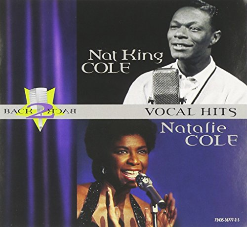 Natalie Cole - The Hits Explosion - 4 - Zortam Music