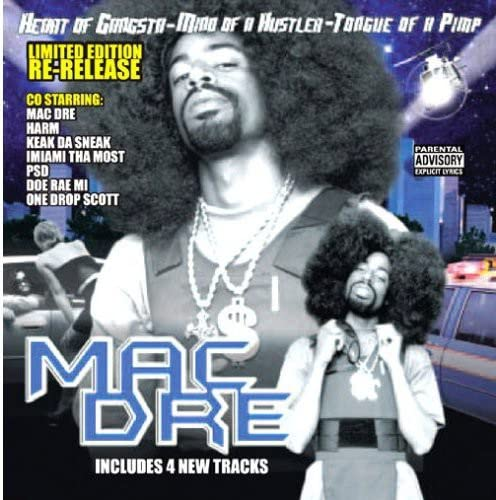 mac dre wallpaper. Mac Dre; mac dre wallpaper. Mind of a Hustla : Mac Dre; Mind of a Hustla : Mac Dre