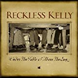 Vancouver - Reckless Kelly