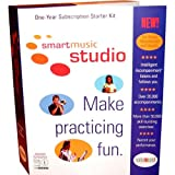 SmartMusic Studio