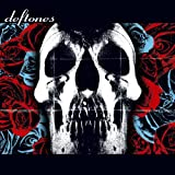 album art to Deftones