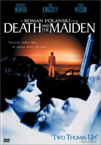 Death and the Maiden / ������ � ���� (1994)