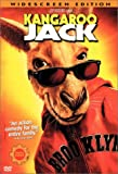 Kangaroo Jack (2003) (Movie)