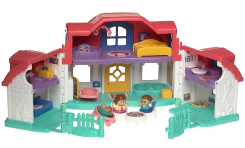 Toys Online Store Age Ranges 2 Years