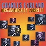 Cover de Organomically Correct (Best Of)