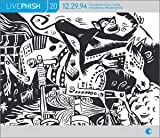 Live Phish, Vol. 20
