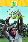 DVD: 'The Crocodile Hunter - Wildest Home Videos/Big Croc Diaries' (2003)