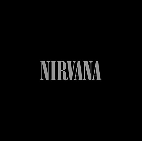 Nirvana - Been a son (blew ep version) Lyrics - Zortam Music