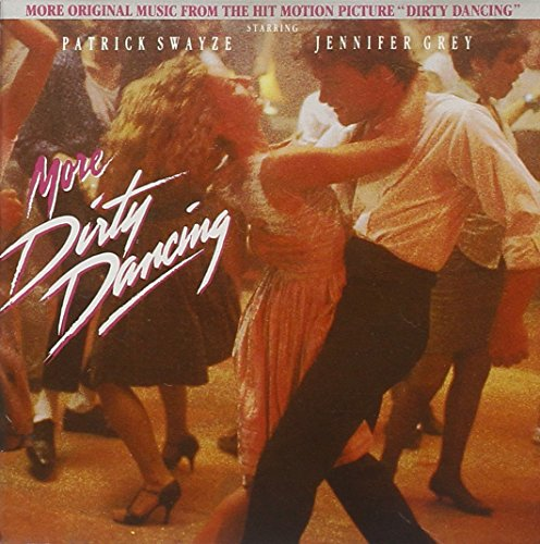 The Drifters - More Dirty Dancing - Zortam Music