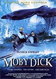 Streaming  Moby Dick