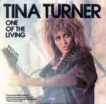 Tina Turner - mix - Zortam Music