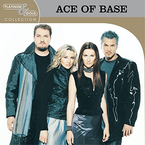 Ace of Base - The Collection - Zortam Music