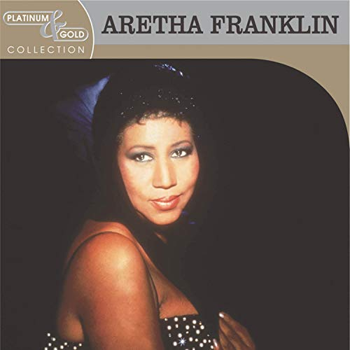 Aretha Franklin - Gold - Zortam Music