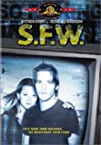 S.F.W. - movie DVD cover picture