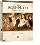 Robin Hood: Prince of Thieves (1991) (Movie)