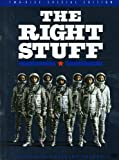 The Right Stuff (太空先鋒)