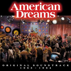 'American Dreams' soundtrack