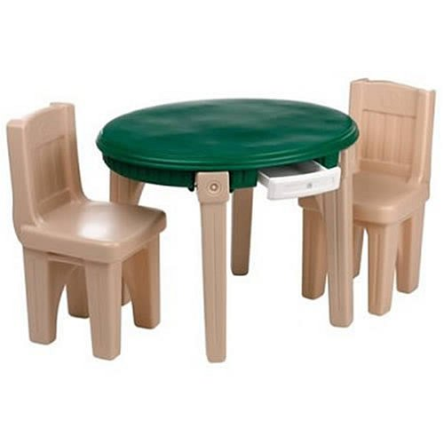Toys Online Store Categories Furniture For Kids